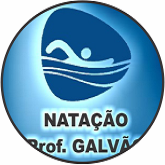 GALVAO.png
